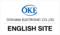 ENGLISH_SITE